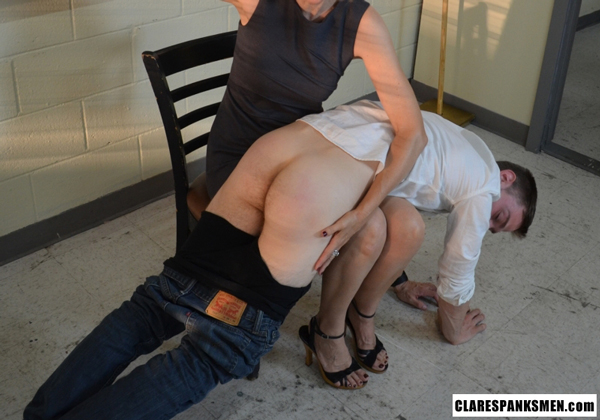 Miley cyrus selena gomez lesbians porn