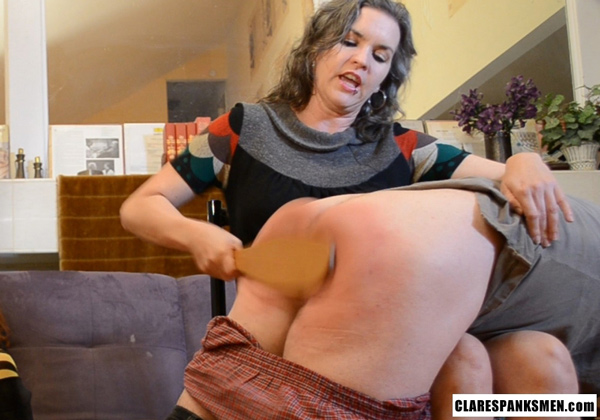 Milf jacking dicks