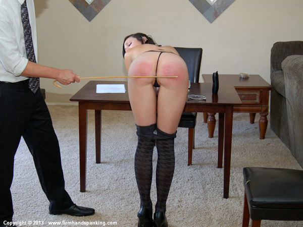 Think, that Hardsex pantyhose spanked can