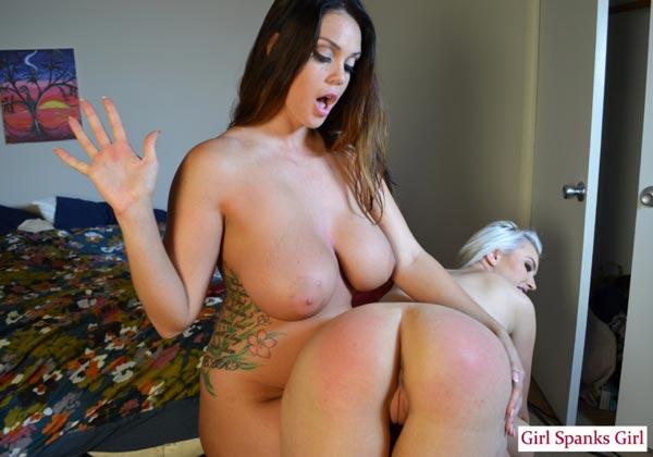 big ass gigi nude