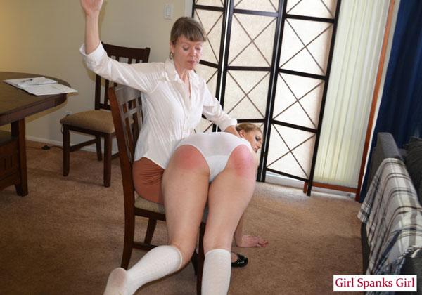 horny fitness girl ass