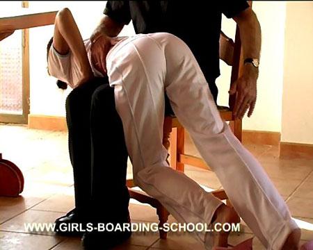 hot blonde teen dakota gets nailed by her tutor