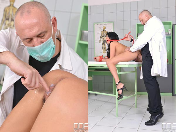 Bdsm gangbangs videos free