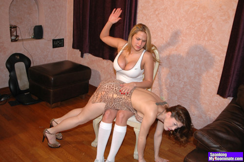 Femdom wanting pay pig