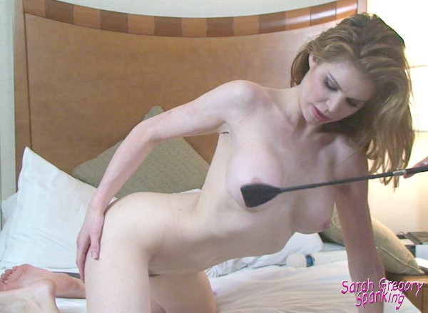 riding crop sex nude