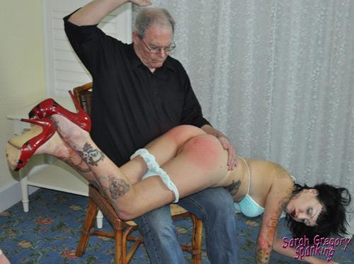 Sheila stone pornostar