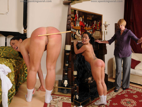 Vixen porn naked girl caned retreat yahoo